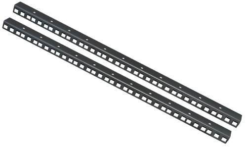 all-metal-parts-12u-rack-strip-rails-pair-pc