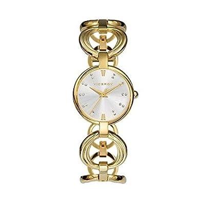 Reloj Viceroy 432204-97 Mujer de Viceroy Relojes