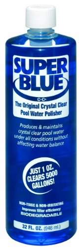 robarb-r20154-super-blue-clarificador-1-quart-crystal-clear-water-pool-pulidora