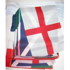 world-of-flags-6m-18-flag-6-nations-rugby-bunting