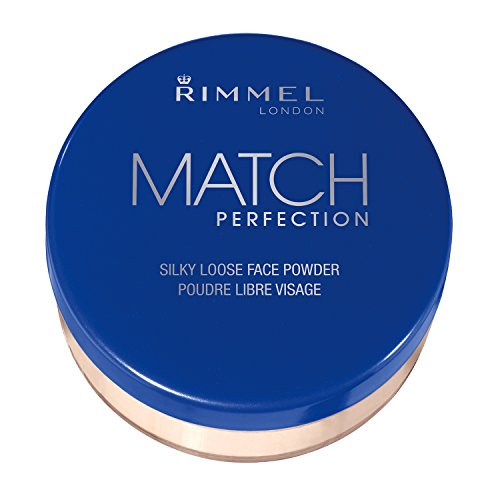 rimmel-london-match-perfection-silky-loose-face-powder