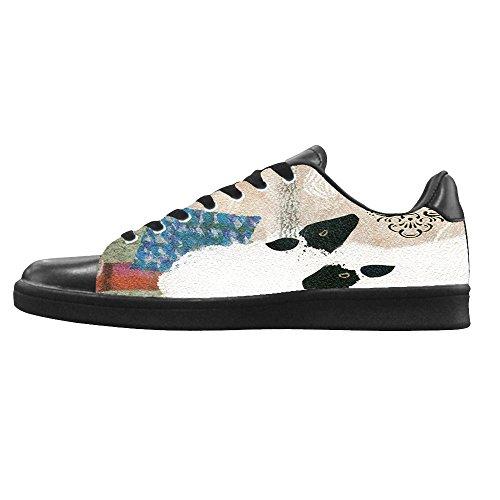 Dalliy Cute Color Sheep Kids Canvas shoes Schuhe Footwear Sneakers shoes Schuhe D