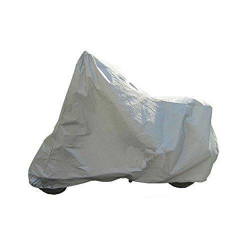 Jullyelegant-Cappuccio-traspirante-antipolvere-traspirante-anti-UV-resistente-allacqua