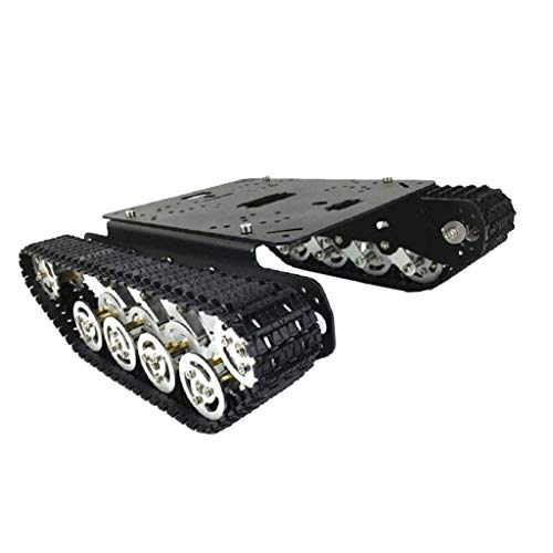 F Fityle RC Smart Car Chassis Arduino Roboter DIY-Elektronik Robotik Für Arduino UNO R3 (Roboter-diy)