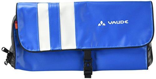 vaude-beauty-case-paulus-blu-azure-15-x-31-x-2-cm-2-l