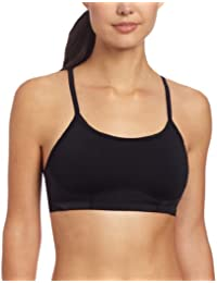 b381f0f1bfbc7 Amazon.co.uk: New Balance - Lingerie & Underwear / Women: Clothing