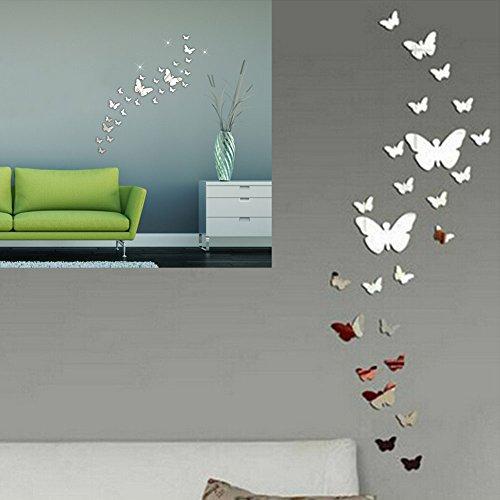 swirlcolor-30pcs-farfalla-combinazione-3d-specchio-wall-stickers-home-decoration