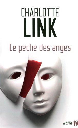 """<a href=""""/node/4202"""">Le péché des anges</a>"""
