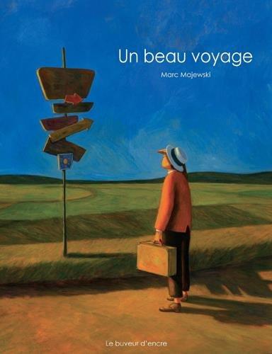 """<a href=""""/node/147639"""">Un beau voyage</a>"""