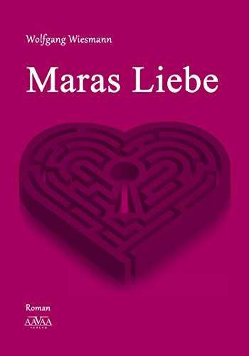 maras-liebe-german-edition