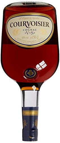 courvoisier-vs-cognac-150-cl