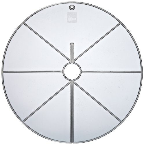 ruco-v911-couvercle-anti-eclaboussures-pour-melangeur
