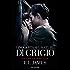 Cinquanta sfumature di Grigio (Omnibus)