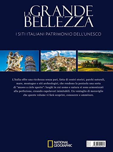 La-grande-bellezza-I-siti-italiani-patrimonio-dellUnesco-Ediz-illustrata