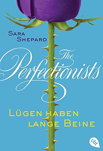 the-perfectionists-lugen-haben-lange-beine-the-perfectionists-reihe-band-1