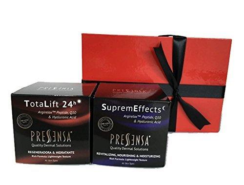 botox-effetto-giorno-e-notte-migliore-bellezza-regalo-per-donne-l-opzione-migliore-per-i-cosmetici-c