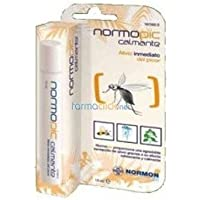 NORMOPIC CALMANTE STICK 50 ML
