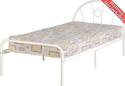 valufurntire-nova-metal-bed-frame-bed-single-3ft-white