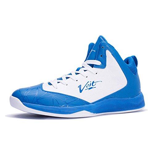 muchachos-alta-los-zapatos-de-baloncesto-hombres-transpirable-zapatos-zapatos-antideslizante-ropa-va