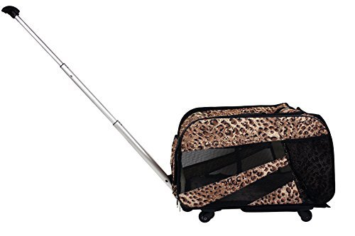 dbest-products-pet-smart-cart-medium-cheetah-by-dbest
