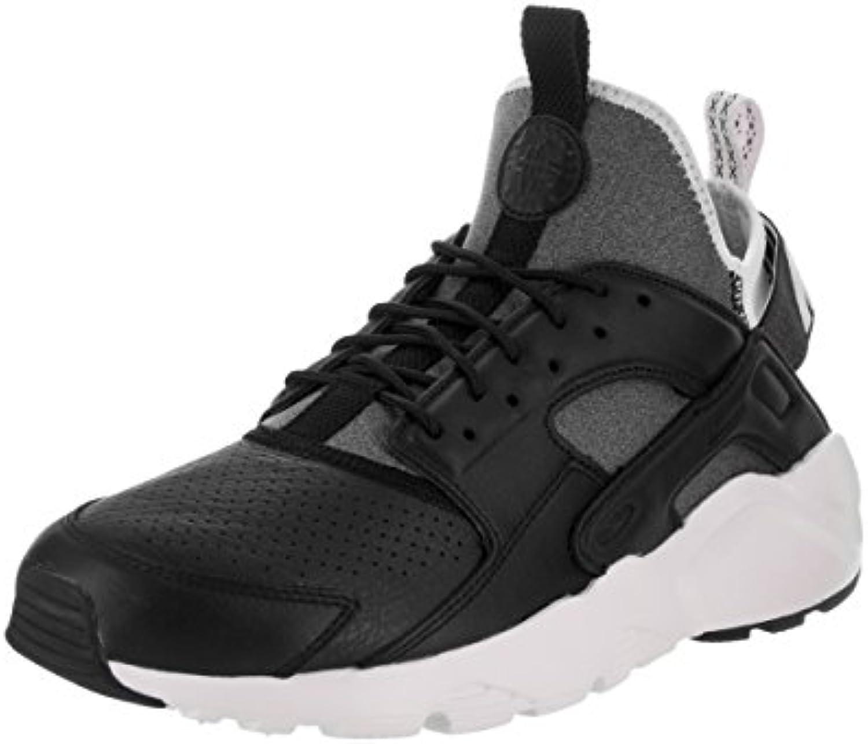 Nike Air Huarache Run Ultra Se 875841004  Turnschuhe