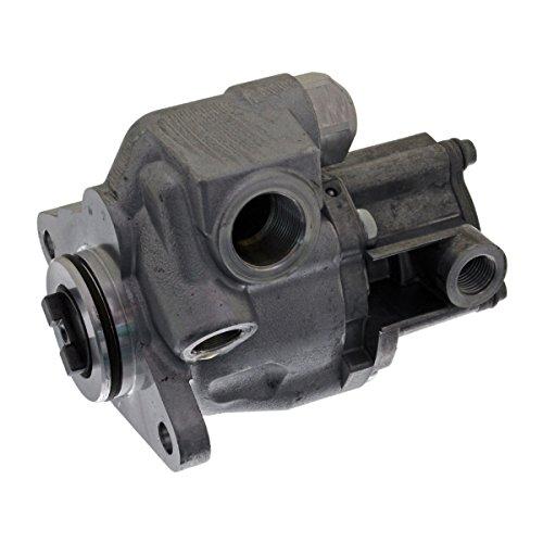 febi-bilstein-32570-servopumpe-fur-lenkgetriebe