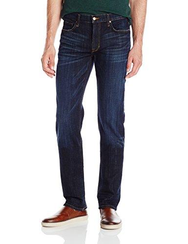 Joe's Jeans Fraiser, Jeans Coupe Ample Homme Joe's Jeans