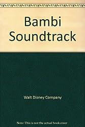 Bambi Soundtrack
