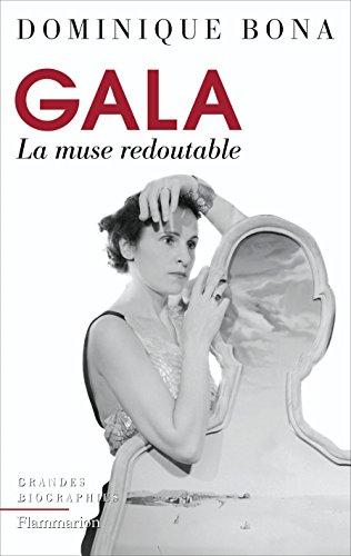 Gala (Grandes biographies)