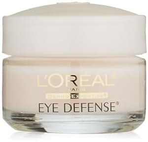 L'Oreal Dermo-Expertise Eye Defense 14g/0.5oz