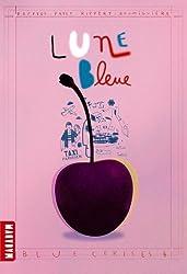 Compilation Blue Cerises Saison 4