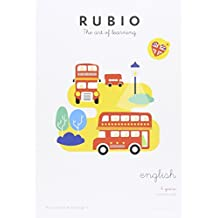 RUBIO THE ART OF LEARNING: ADVANCED 6 YEARS