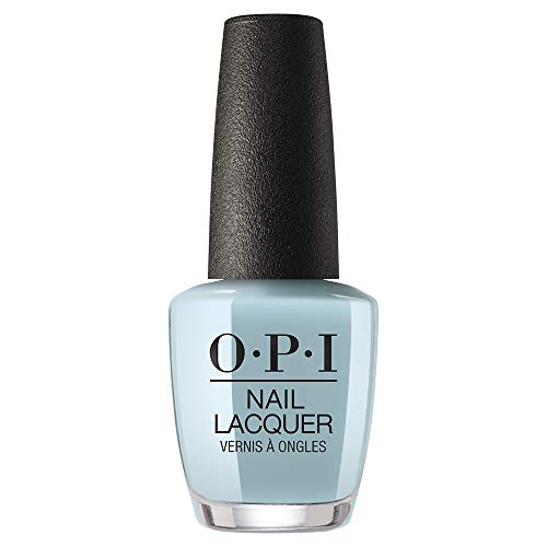 OPI  Nagellack,  Always bare for you Sheer Collection, 15 ml, NLSH6 - Ring Bare-er