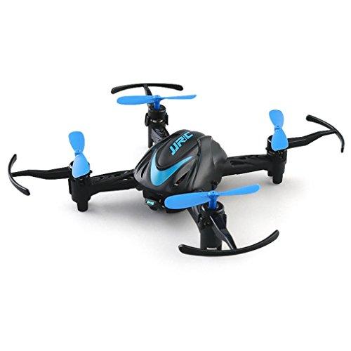 Ouneed Mini JJRC H48 mini Drone 6 AXIS 2.4 g RC micro...