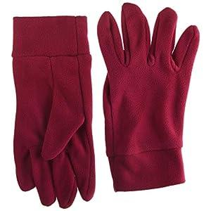 CMP 6822508, Damen Handschuhe