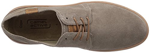 Camel Active Silas Taupe / Brandy Taupe