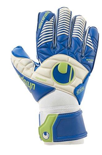 guanti-uhlsport-eliminator-soft-aqua-bianco-blu-pacifico-fluo-gr-70-100018801