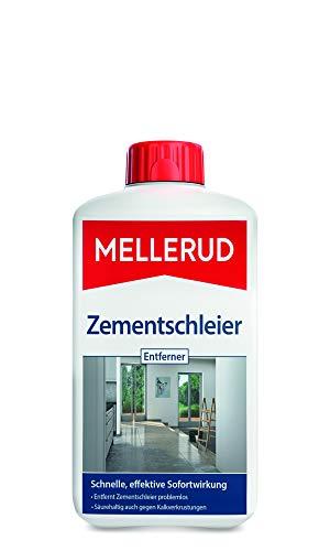 MELLERUD 2001000004 Zementschleier Entferner 1 L