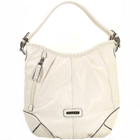 sisley-clayton-creme-48509-damen-handtasche-tasche-henkeltasche-schultertasche