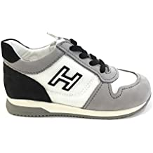 scarpe hogan bambino amazon