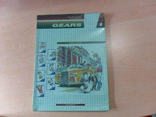 Gears. Per le Scuole: 1