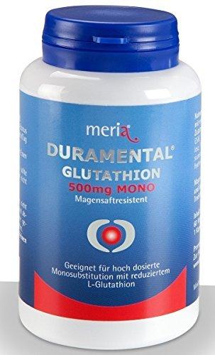 duracell-amen-tal-glutatione-500mg-capsule-mono