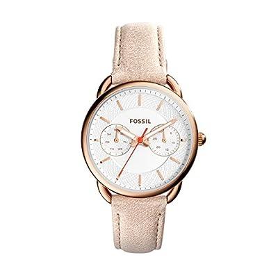 Reloj Fossil para Mujer ES4007 de Fossil