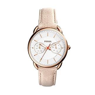 Reloj Fossil para Mujer ES4007