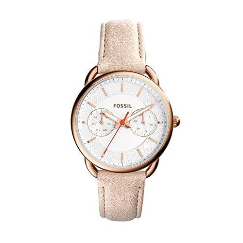 Fossil Damen-Uhren ES4007