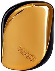 Tangle Teezer Compact Styler Metallics bronze, 1er Pack (1 x 1 Stück)