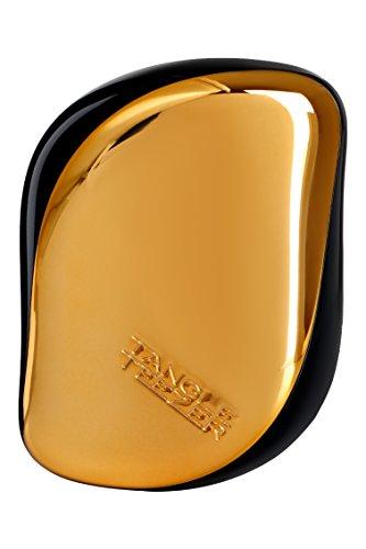 Tangle Teezer Compact Styler On-The-Go Detangling