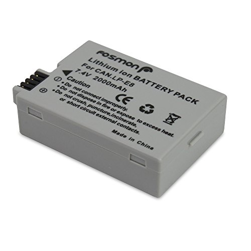 fosmon-lp-e8-high-capacity-lithium-ion-rechargeable-replacement-battery-for-canon-eos-700d-550d-600d