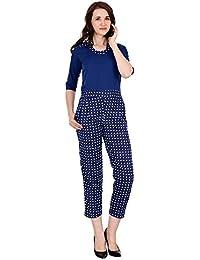 944c08b58ba Amazon.in  Under ₹500 - Jumpsuits   Dresses   Jumpsuits  Clothing ...