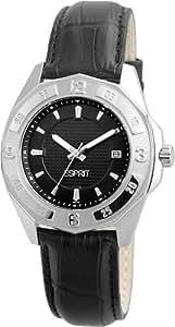 Esprit Damen-Armbanduhr Analog Quarz A.ES102982001